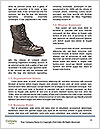 0000080901 Word Template - Page 4