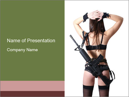 0000080902 PowerPoint Templates