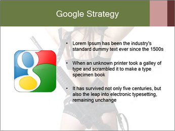 0000080902 PowerPoint Template - Slide 10