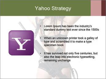 0000080902 PowerPoint Template - Slide 11