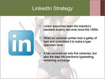 0000080902 PowerPoint Template - Slide 12