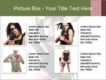 0000080902 PowerPoint Template - Slide 14