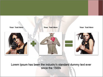 0000080902 PowerPoint Template - Slide 22