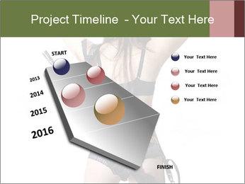 0000080902 PowerPoint Template - Slide 26