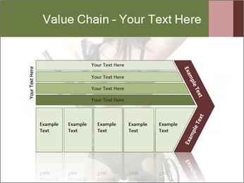 0000080902 PowerPoint Template - Slide 27