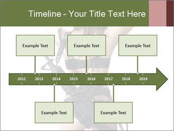 0000080902 PowerPoint Template - Slide 28