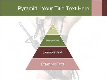 0000080902 PowerPoint Template - Slide 30