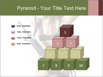 0000080902 PowerPoint Template - Slide 31