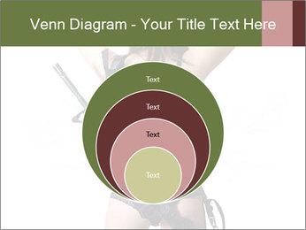 0000080902 PowerPoint Template - Slide 34
