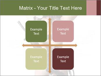 0000080902 PowerPoint Template - Slide 37