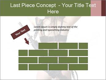 0000080902 PowerPoint Template - Slide 46