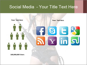 0000080902 PowerPoint Template - Slide 5