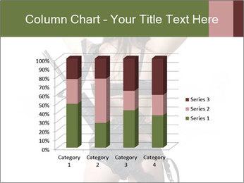 0000080902 PowerPoint Template - Slide 50