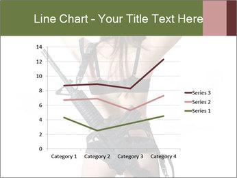 0000080902 PowerPoint Template - Slide 54