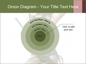 0000080902 PowerPoint Template - Slide 61