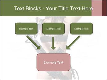 0000080902 PowerPoint Template - Slide 70