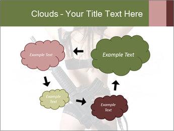 0000080902 PowerPoint Template - Slide 72