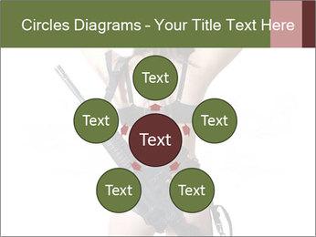 0000080902 PowerPoint Template - Slide 78
