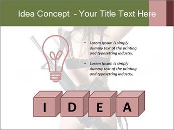 0000080902 PowerPoint Template - Slide 80