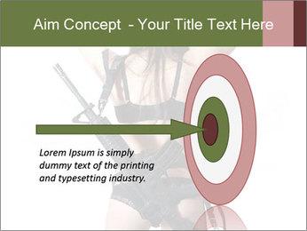 0000080902 PowerPoint Template - Slide 83