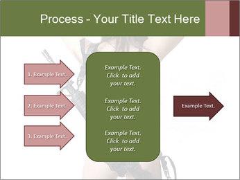 0000080902 PowerPoint Template - Slide 85