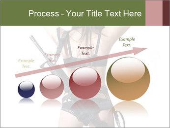0000080902 PowerPoint Template - Slide 87