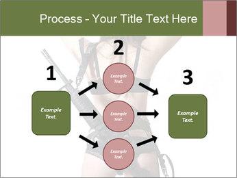 0000080902 PowerPoint Template - Slide 92