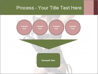 0000080902 PowerPoint Template - Slide 93