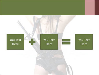 0000080902 PowerPoint Template - Slide 95