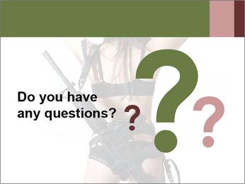 0000080902 PowerPoint Template - Slide 96