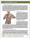 0000080902 Word Template - Page 8