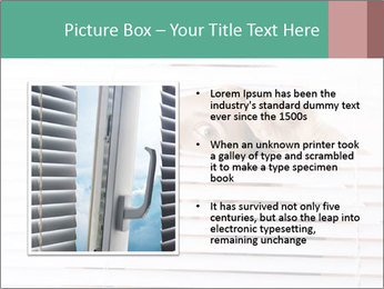 0000080903 PowerPoint Template - Slide 13