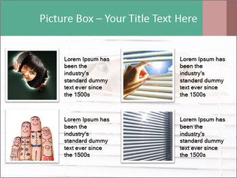 0000080903 PowerPoint Template - Slide 14