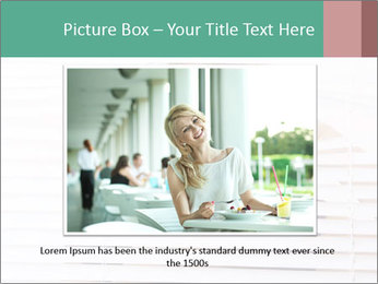 0000080903 PowerPoint Template - Slide 15