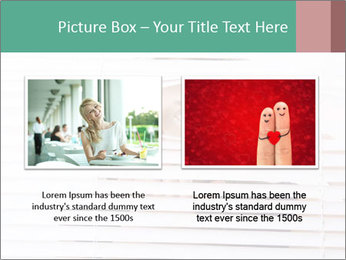 0000080903 PowerPoint Template - Slide 18