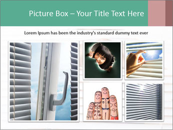 0000080903 PowerPoint Template - Slide 19