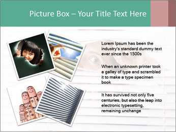 0000080903 PowerPoint Template - Slide 23
