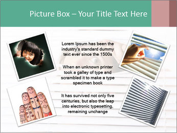 0000080903 PowerPoint Template - Slide 24