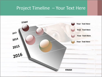 0000080903 PowerPoint Template - Slide 26