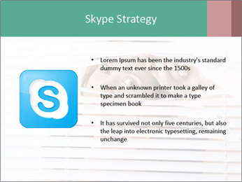 0000080903 PowerPoint Template - Slide 8