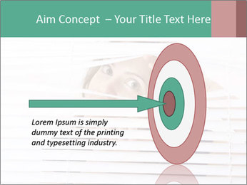 0000080903 PowerPoint Template - Slide 83
