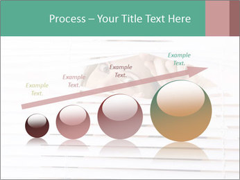 0000080903 PowerPoint Template - Slide 87