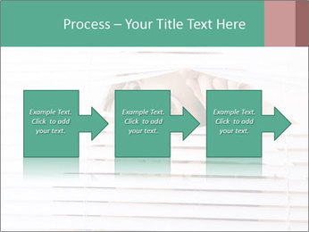 0000080903 PowerPoint Template - Slide 88