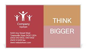 0000080904 Business Card Templates