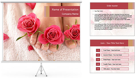 0000080904 PowerPoint Template