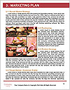 0000080904 Word Templates - Page 8