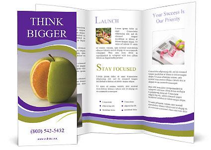 0000080905 Brochure Template