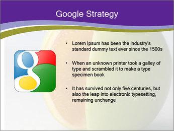 0000080905 PowerPoint Templates - Slide 10