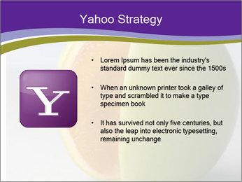 0000080905 PowerPoint Templates - Slide 11
