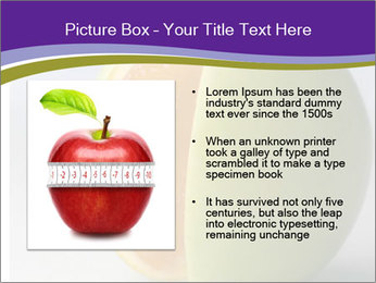 0000080905 PowerPoint Template - Slide 13